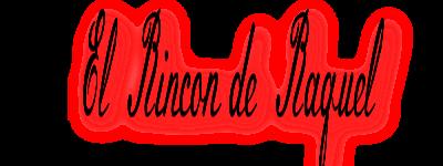 El Rincon de Raquel